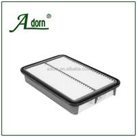 Air Filter 17801-15070