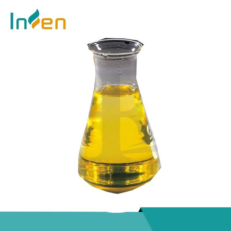 Чистый Экстракт из растений Шалфей мускатный Эфирное масло