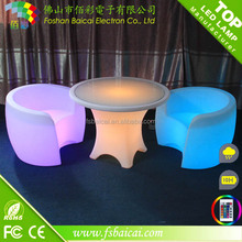 hot sale party and event furniture