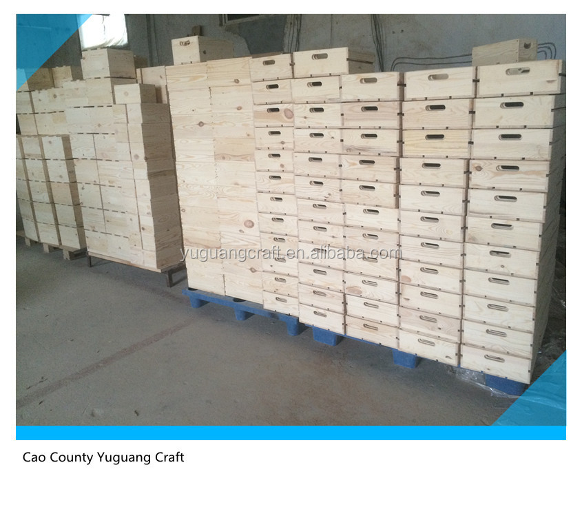 Wooden Fruit Crates uk Wooden Fruit Crates For