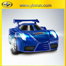 Hot selling 12pcs/box die cast mini metal rc toy car