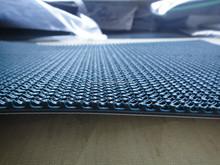 PVC Conveyor Belt Rough Top