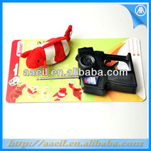 High quality and new remote control cheap pet toys