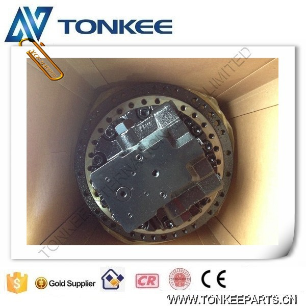 TM40VC TBM40VC TOBIS travel motor R210-3 final drive for HYUNDAI 1.jpg