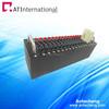 Cheap 16 ports gsm/gprs wireless module sms bulk original modem pool