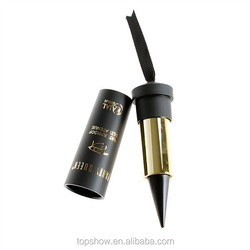 New version Kajal natural waterproof gel eyeliner pencil
