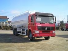 Sino truck fuel tanker 20,000L