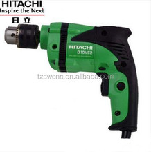 HITACHI Industrial electric tools electric power tools spares D10VC2