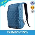 çocuklar okul çantası, genç kız okul çantaları, gençler için okul çantaları