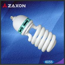85W OEM Espiral <span class=keywords><strong>Lámpara</strong></span> <span class=keywords><strong>Fluorescente</strong></span> Compacta CFL