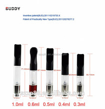 BUD Canastick Touch function electronic cigarette wholesale