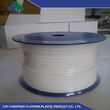 NINGBO ptfe thread seal tape machine