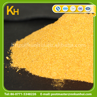 Poultry vitamin supplements protein bulk corn animal feed for sale