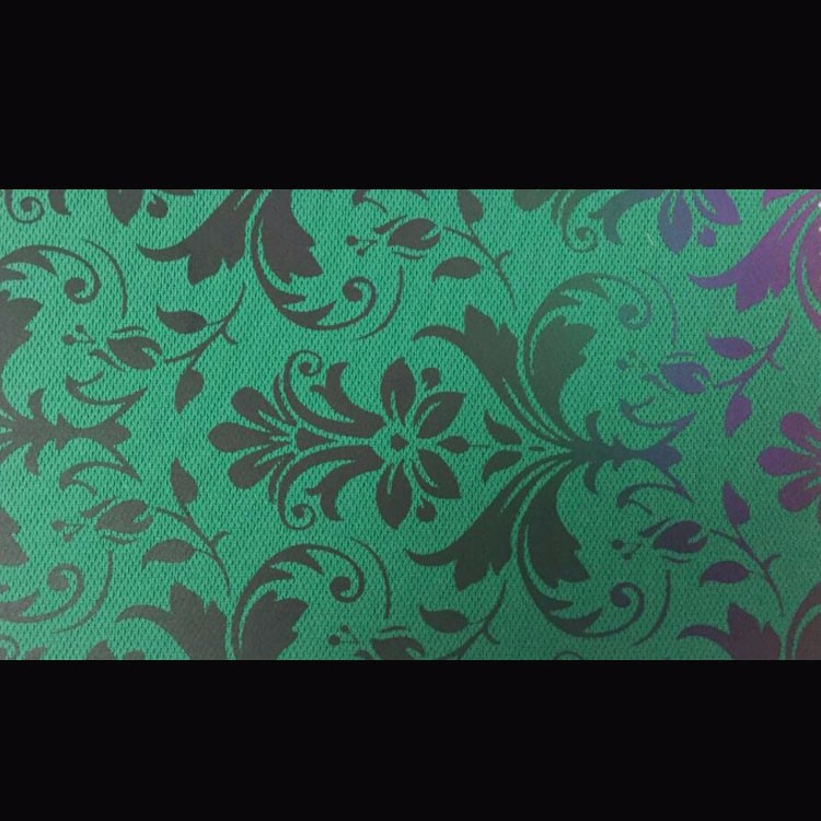 printing reflective fabric-6