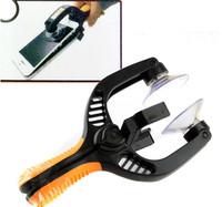 Tool repair For iPhone 4 4S 5 5S 6 The key to mobile phone repair LCD Screen Opening Pliers JM-0P05