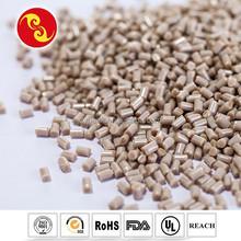 Plastic raw material prices, polyetheretherketone 551G