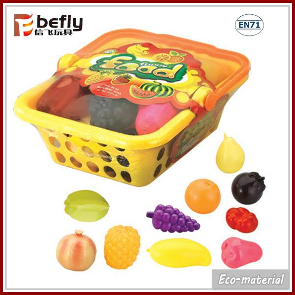 mini vivido di plastica per alimenti bambini finta giochi da ... - Gioco Da Cucinare