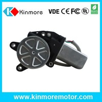 12v dc car power window lifter motor for Volkswagen