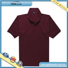 Polo Shirt Cotton Elastane,Mens Blank Polo Shirt,Polo Shirts Canada