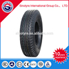 Free sample cheapest manufacture mobile home tires wholesale