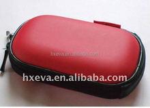 Fashionable Black EVA purse camera bags