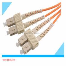 patch cable labels