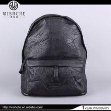 Top10 Best Selling High-End Handmade Comfort Stylish Back Packs School Bag