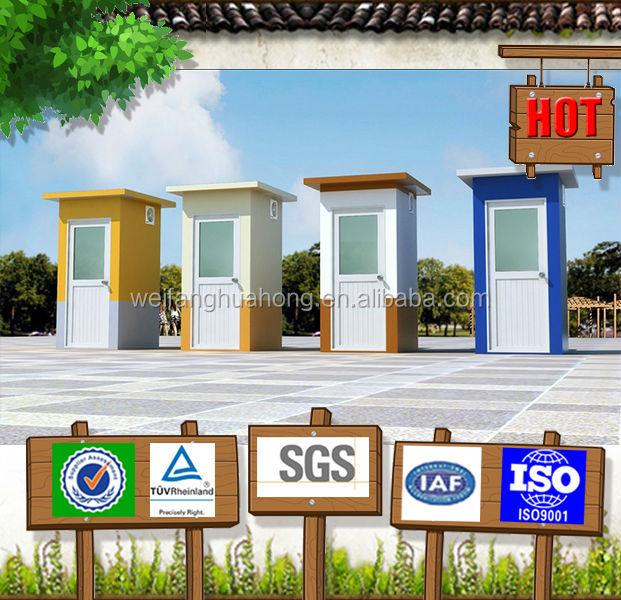 ... bathroom design ,outdoor portable toilet/mobile toilet/prefab toilet
