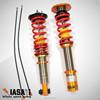 Auto Parts Car Shock absorber Coilover for BMW E63 630i