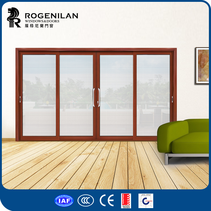 Door Design Buy Interior Door Design Triple Sliding Door Screen Door