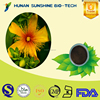 SunShine herbal extract st johns wort for clearing heat and removing dampness