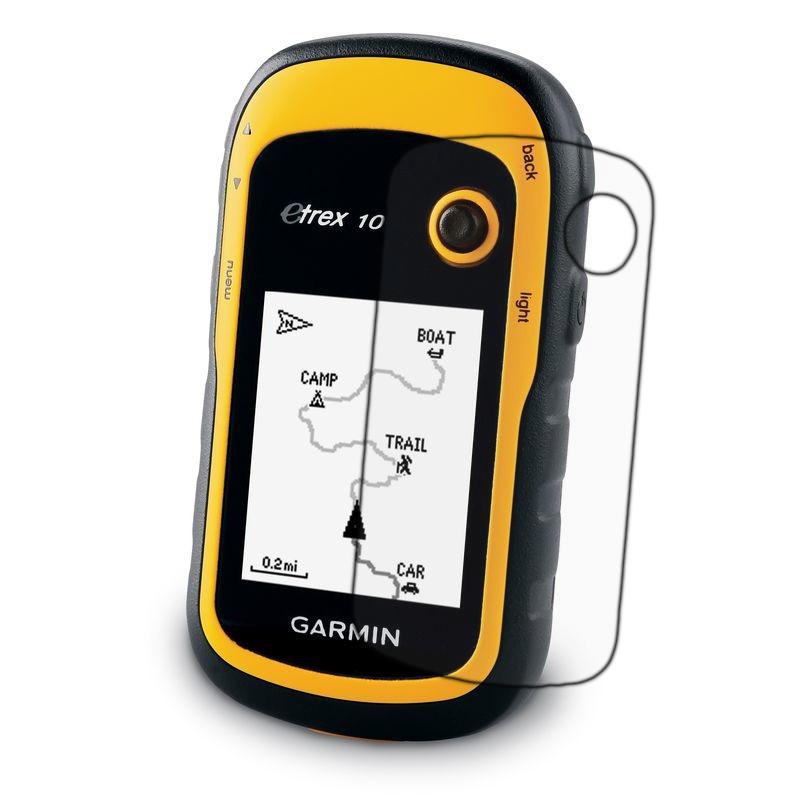 GPS-eTrex-10-20-30