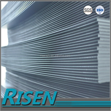 High quality factory price 3mm 4'x8' Corflute board