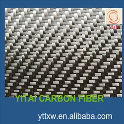 Highest Quality carbon fiber,carbon fiber cloth,3k twill carbon fiber vw golf