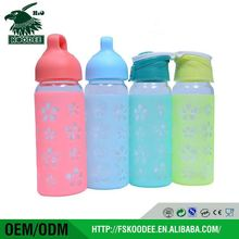 Best Selling Wholesale Custom Packing Popular Glass Bottle Manufacturing Plant