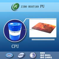casting polyurethane prepolumer pu resin (polyester,polyether base TDI,MDI)