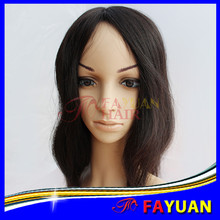 hair wholesale braiding full lace virgin brazilian human hair wig