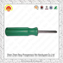 Good quality updated bent handle box wrench