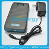With cigarette lighter and 8800mah 12v car jump starter for all vehicle battery/electronic product or Laptop/mobile