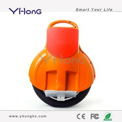 2015 new products CE approved electric motorcycle for sale electric mini bus electric motors for bicycles prices