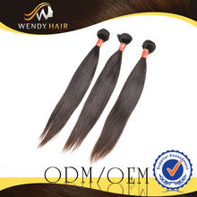 peruvian remy straight hair best after-sale service sample order acceptable glorious remy