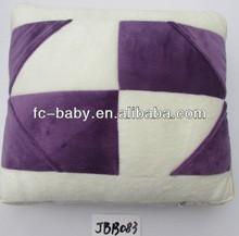 Classic Style beach chair headrest cushion