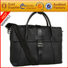 2013 man bag genuine leather direct sale men's leather hand bags designers brand