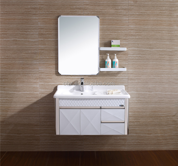 bathroom cabinet india and stainless steel bath vanity for bathroom