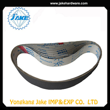 Hot Sale High Quality Customized Advertising Promotional Belt Sanding