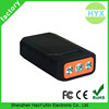 Diesel & gasoline factory price multifunction portable 24v lithium auto start battery