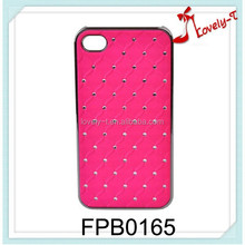 Wholesale fashion design low price china design mobile phone covers, mobile phone back cover