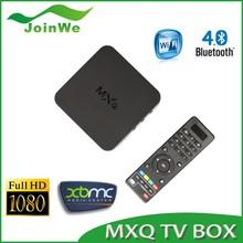 full hd 1080p porn video xbmc streaming mx mx2 mxIII m8 mxq cs918 tv box