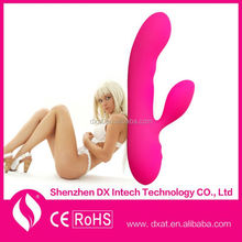 sex toy Silicone Electric Adult Sex Toys for Couples for Women sex toy pussy pictures
