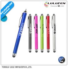 Goleta Gravity Stylus Pen (T116333)
